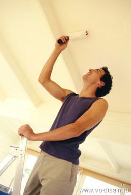 Квартире в шумоизоляция тонкая потолка