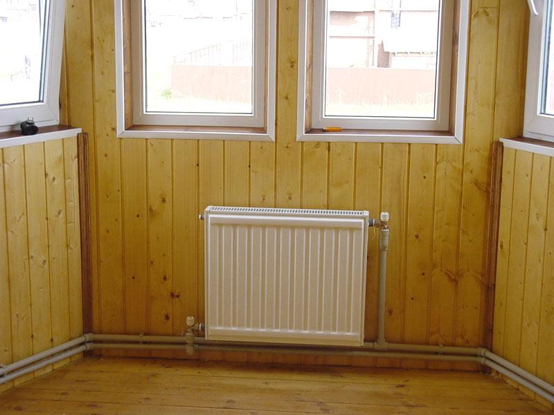 brico depot chauffage beauvais bourges grenoble devis pour travaux electrique entreprise ansvl. Black Bedroom Furniture Sets. Home Design Ideas