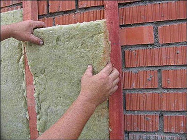 Заделка швов между гипсокартоном и стеной